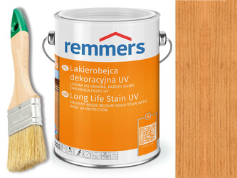 Dauerschutz-Lasur UV Remmers Pinia 20 L 224720
