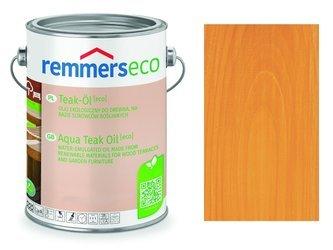 Olej do drewna Remmers 0,75 L EKOLOGICZNY Daglezja