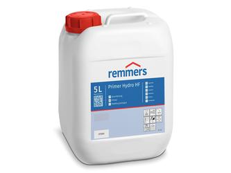 REMMERS Primer Hydro HF GRUNT HYDROIZOLACJA 5L