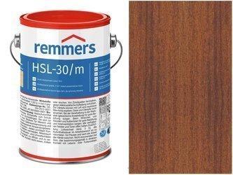 Remmers HSL-30 Profi HK-Lasur Kasztan 5L