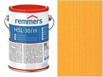Remmers HSL-30 Profi HK-Lasur Sosna 10L