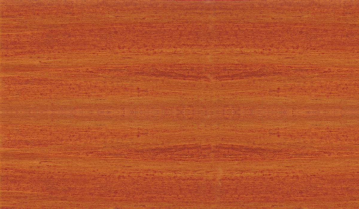Krem Holzschutz-Creme Remmers Mahoń 2720 - 0,75 L