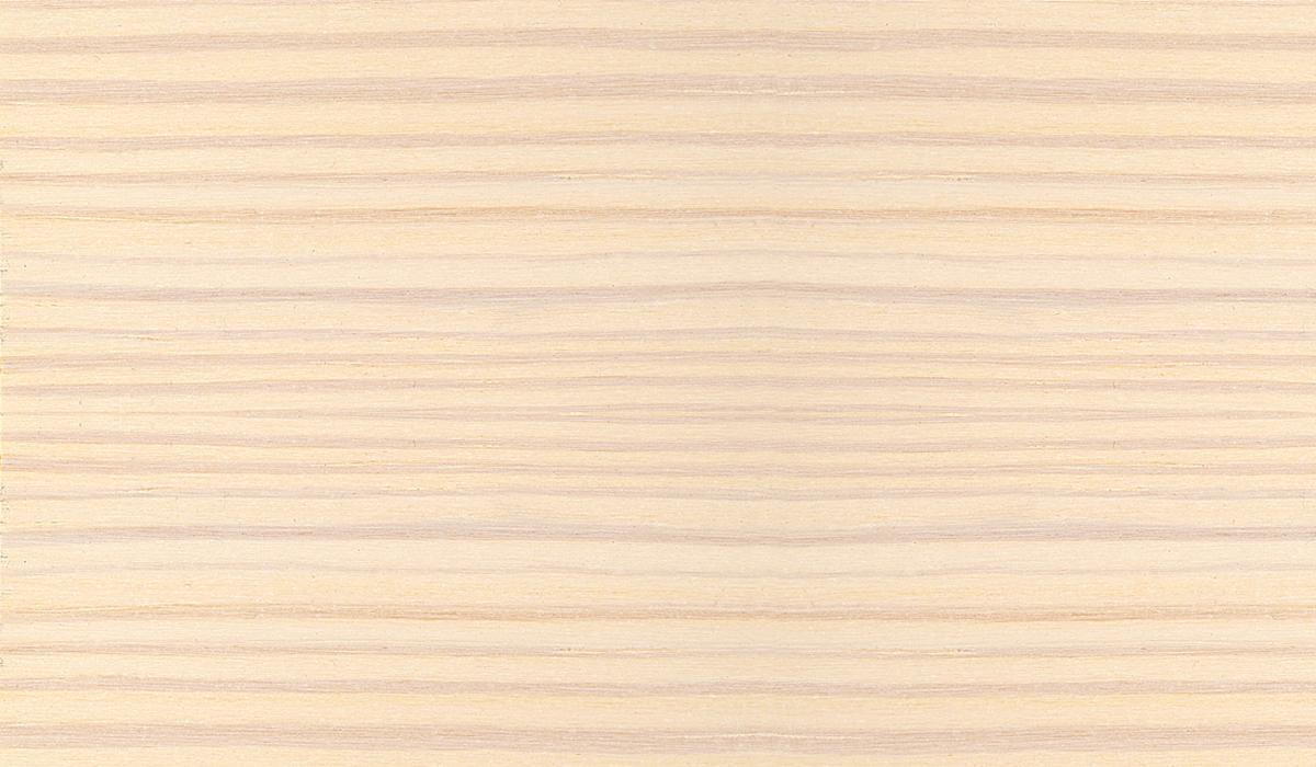 Lazura woskowa Remmers do wnętrz 2,5 L BEZBARWNY