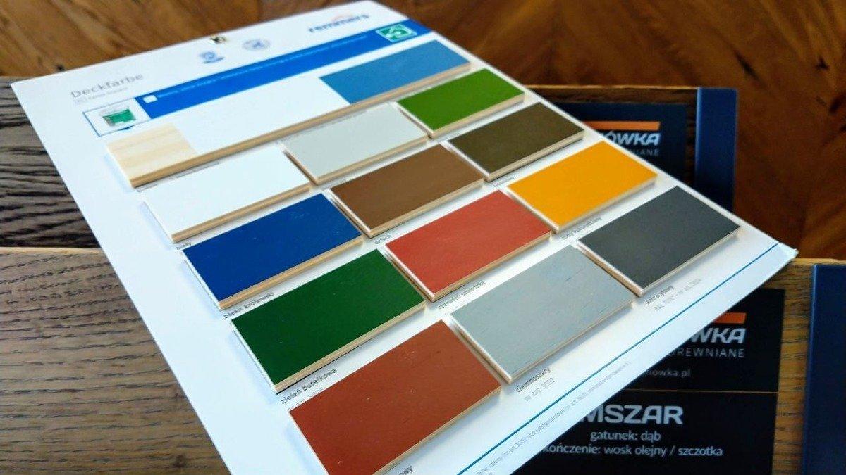 Remmers Farba do drzwi mebli metal JASNO SZARY 10L