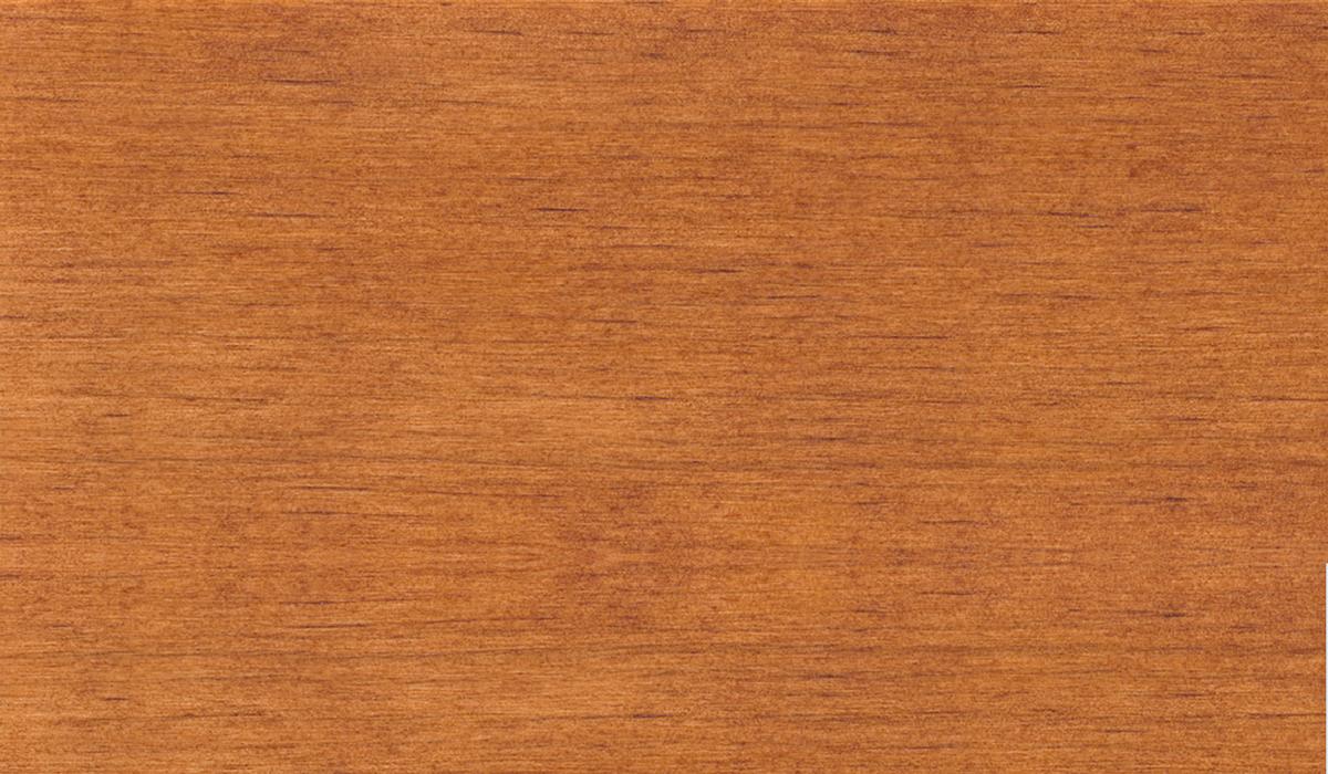 Remmers HK-Lasur impregnat do drewna 10 L TEAK
