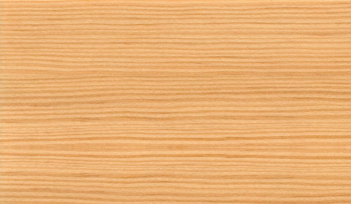 Remmers HK-Lasur impregnat do drewna 20 L HEMLOK