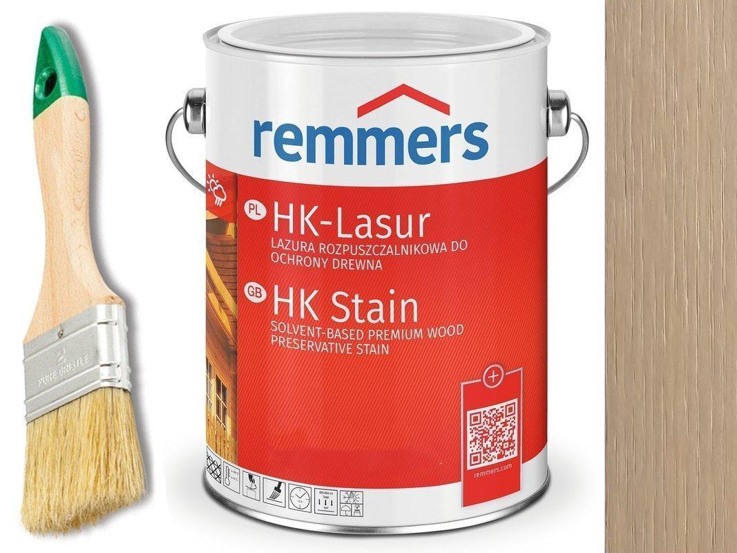 Remmers HK-Lasur impregnat do drewna 20L CHAŁWA