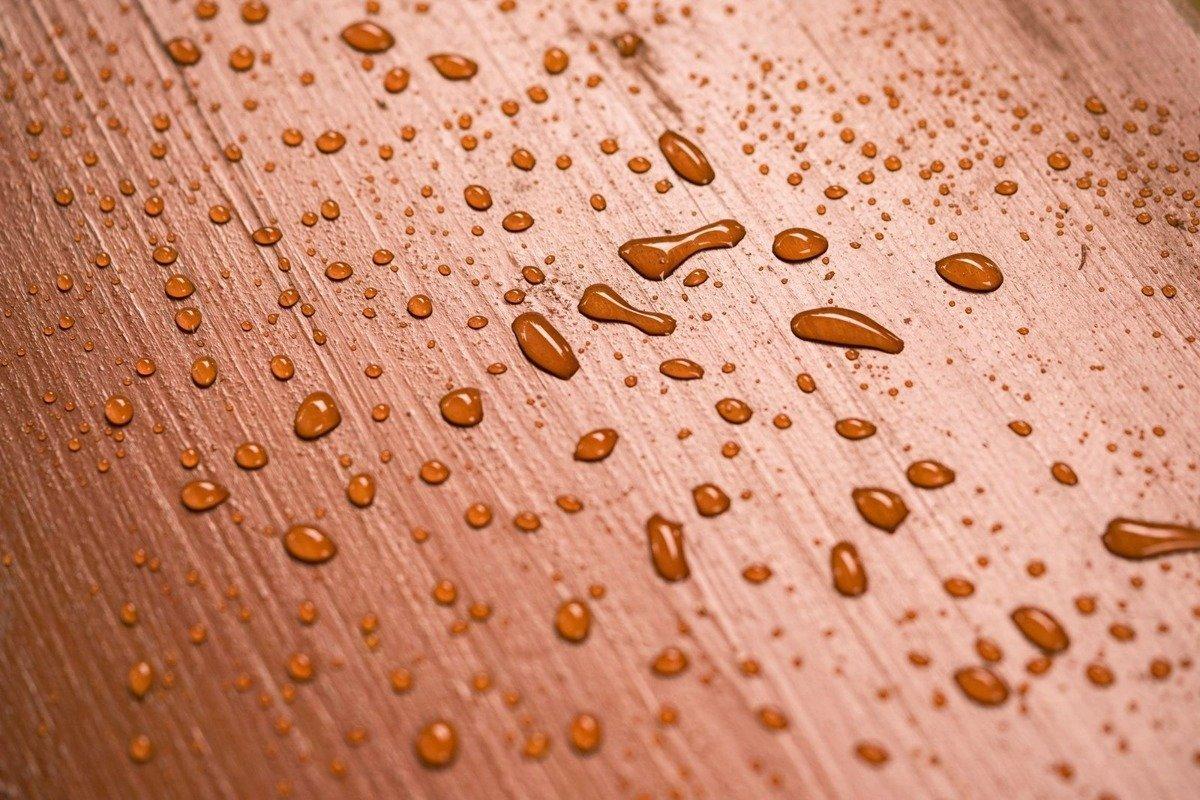 Remmers Pflege-Ol olej drewna tarasu DAGLEZJA 10L